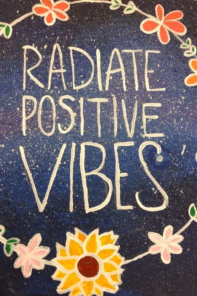 1e159e892df4b5311a8a09d4af62a999--positive-thoughts-positive-vibes-quotes