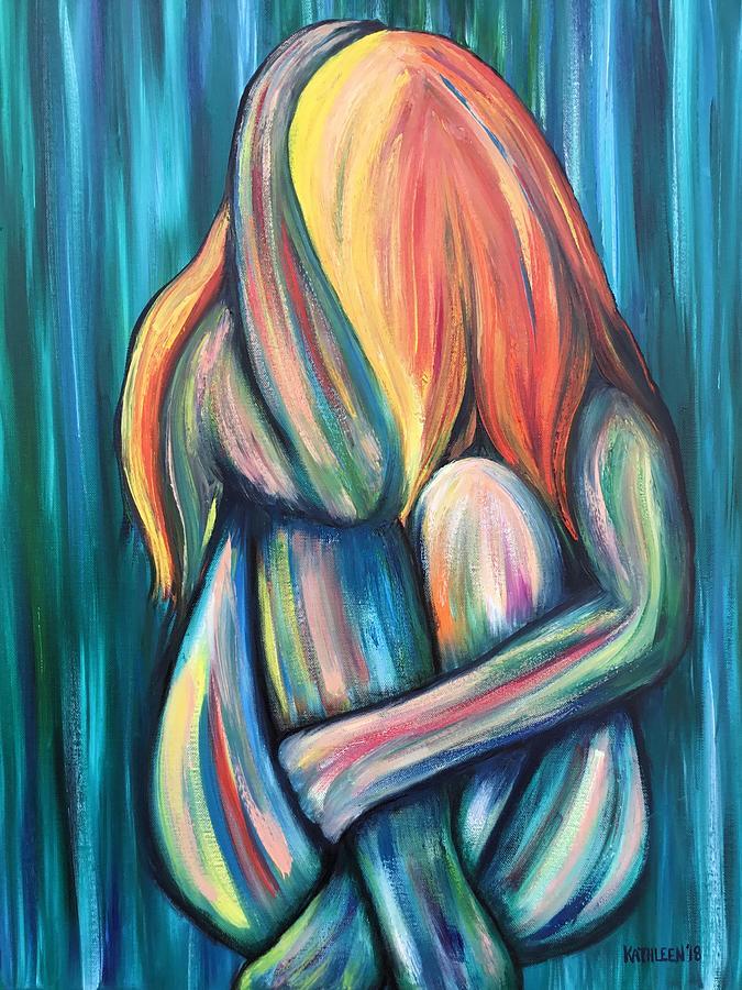 minervas-colorful-depression-kathleen-diberardino